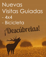http://www.visitacabaneros.es/visitaguiada.php