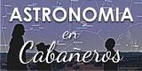 Astronomía en el Parque Nacional de Cabañeros