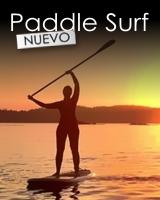 Paddle Surf Lagunas de Ruidera