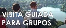 GRUPOS RUIDERA