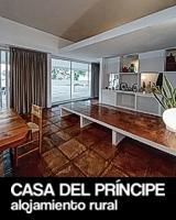Casa del Príncipe