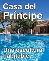 CASA DEL PRINCIPE