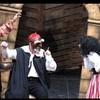 Teatro en Almagro :: Gangarilla