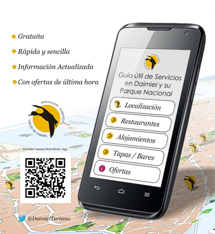 aplicacion_movil_app_tablasdedaimiel