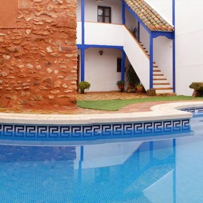 Casas rurales alquiler integro en granatula de calatrava casa rural el palomar destinos - Casas rurales cataluna alquiler integro ...