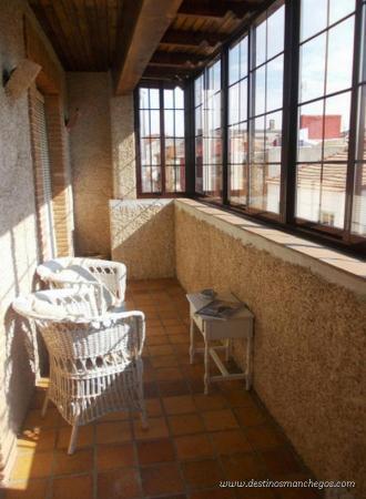 Casas rurales alquiler integro en fuente el fresno casa rural la cancela parque nacional - Casas rurales cataluna alquiler integro ...