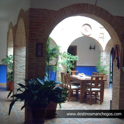 Casas rurales alquiler integro en bola os de calatrava casa rural casa de pacas turismo - Casas rurales cataluna alquiler integro ...