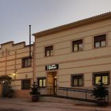 hoteldaimiel