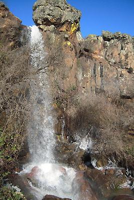 Horcajo de los montes parque nacional de caba eros informaci n actividades y alojamientos - Casa rural horcajo de los montes ...